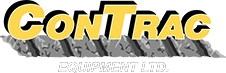 ConTrac Equipment LTD.