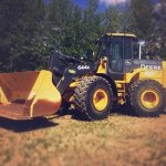 edmonton equipment rentals